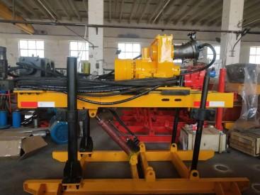 供应西安zdy1200s全液压坑道钻机 钻机配件 西安煤科院配件厂家