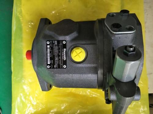 供应力士乐力士乐A10VO28恒压泵液压泵柱塞泵A10VO28车载泵液压泵