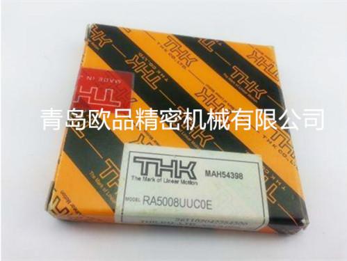 供应THK机械配件RU148X