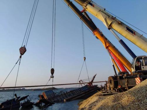 出租柳工8—200吨汽车吊