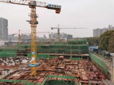柘城钢管租赁