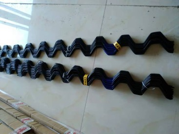 厂家供应大棚卡簧浸塑卡簧北京卡簧大棚卡丝批发