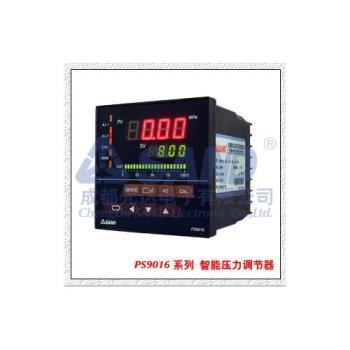 PS9016-35MPa系列压力控制仪表
