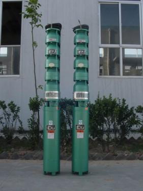 潜水泵,热水潜水泵型号