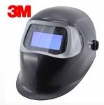 供应3M100V自动变光焊接面罩,发电机(组)其它配套件