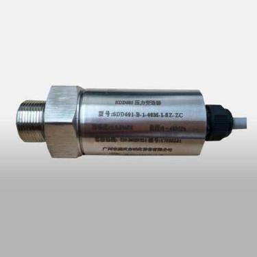 供应高远MBS3000压力传感器