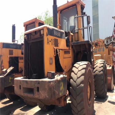长期回收二手挖掘机工程车