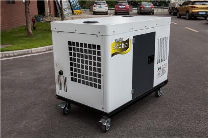 60kw柴油发电机高品质高质量