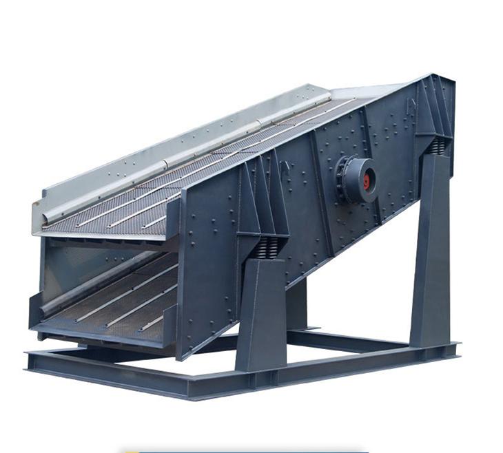 供应雄鼎3YK1235筛分机械细粉筛分机 小型筛分设备厂家