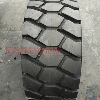 供应三角355/65R15 运粱车轮胎 拖车轮胎