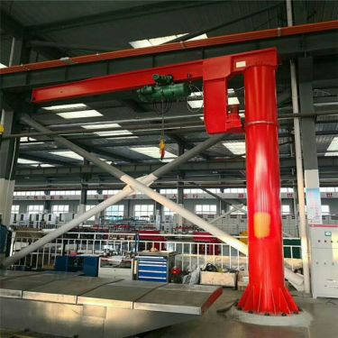 20吨18米二手行吊 3t5t单梁旧行车 门式起重机跨度