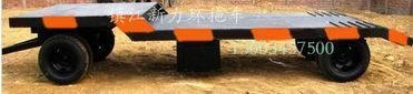 供应新力环SNP150拖车