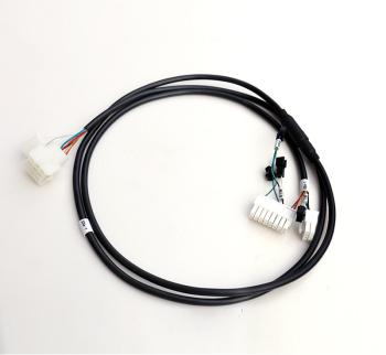 供应电动搬运车SDA-1线束搬运车行走控制部件及附件