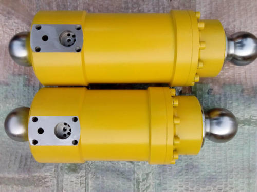 供应三一中联小排量左右摆缸泵车易损件