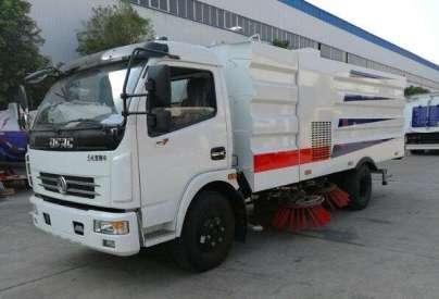 湖南长沙武汉专业出租雾炮洒水洗扫吸污车,范围广就近派车