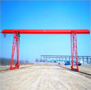 供应二手行车10吨16吨二手龙门吊旧航吊