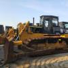 新疆昌吉|博尔塔拉|巴音郭楞出售个人二手山推160型220型320型推土机