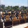 湖州|嘉兴|杭州低价出售龙工30、50旧装载机