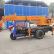 供应5吨三轮吊车 五征32马力吊车 盖屋专用三轮吊车