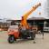 供应5吨三轮平板随车吊 三轮改装小型吊车 常柴动力随车吊