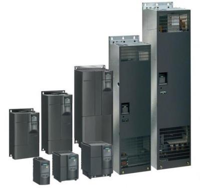 供应250KW塔吊电气系统
