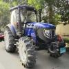 拖拉机旋地-开沟-犁地-打荒草等出租-租赁。旋耕机,开沟机,犁,打草机。