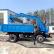 供应耐力6吨挖掘装载机 8吨挖沟机 轮式挖掘装载机