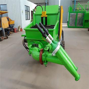 隧道湿喷机是做什么的,阜阳混凝土湿喷机厂家