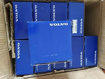 供应沃尔沃EC480挖掘机配件