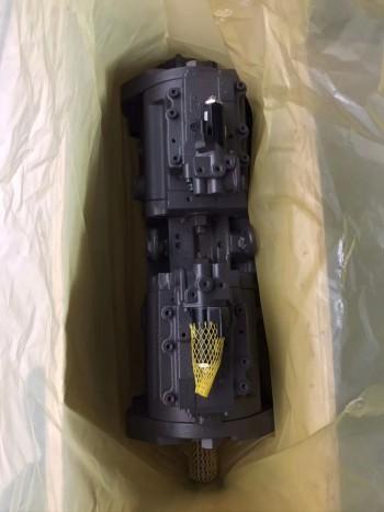 供应沃尔沃EC360挖掘机液压泵