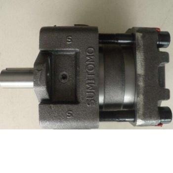 供应QT61-250-A掘进机液压泵