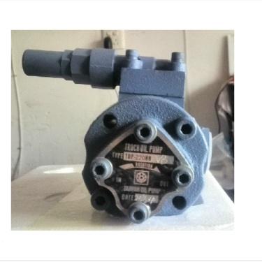 供应日本NOP油泵 TOP-2MY750-220HWMVB挖掘机液压泵