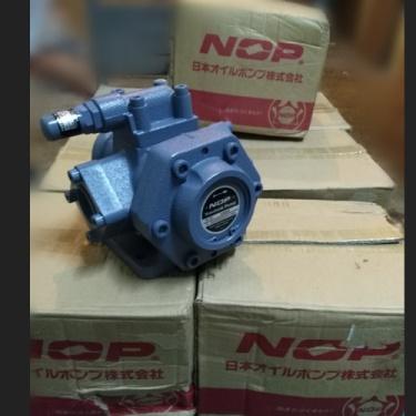 供应日本NOP油泵TOP-3MF1500-N320FAVB挖掘机液压泵