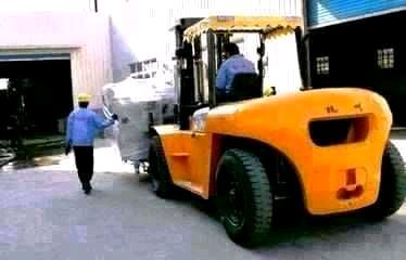 北七家叉车出租,未来科技城叉车出租,随叫随到