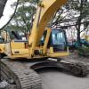 低价出售优质小松130、200、220、240、360二手挖掘机