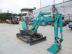 出售二手洋马VIO20-3挖掘机日本原装进口小型挖掘机急售