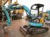 急售二手久保田日本原装进口小型挖掘机多种型号可选