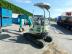 个人出售二手洋马17日本原装小型挖掘机小勾机转让