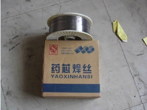 维修YD988耐磨药芯焊丝破碎机