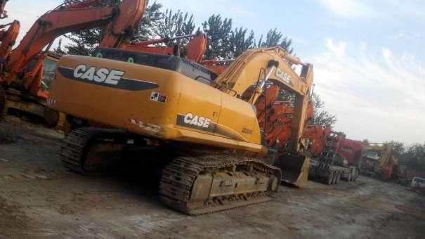 凯斯挖掘机维修  日立挖掘机售后