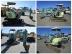 甘肃兰州出售二手洋马17/20/25/30小型挖掘机工程用微型挖沟机