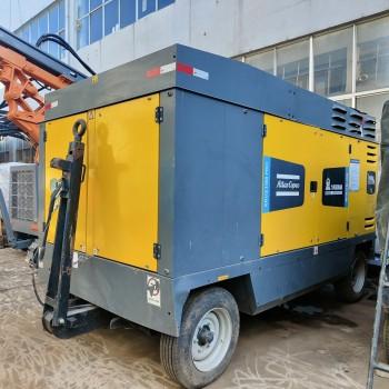 出租阿特拉斯33.5立方   28公斤空压机